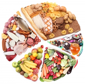 importance-food-a-balanced-diet-