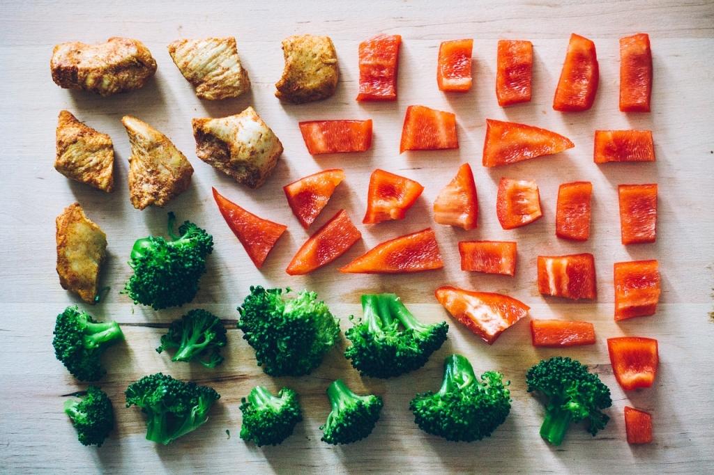 vegetables-933204_1280