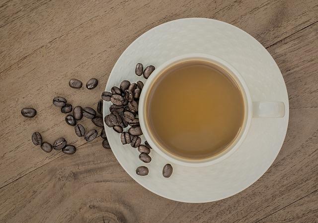 coffee-1214230_640
