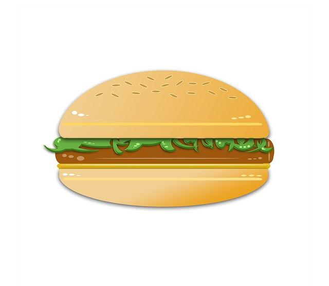 sandwich-1753236_640